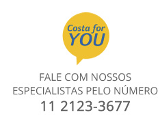 FALE COM NOSSOS ESPECIALISTAS PELO NÚMERO: 11 2123-3677