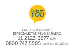 FALE COM NOSSOS ESPECIALISTAS PELO NÚMERO 11 2123-3677(SP) 0800 747 55505 (DEMAIS REGIÕES)